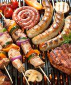 mejor carne barbacoa