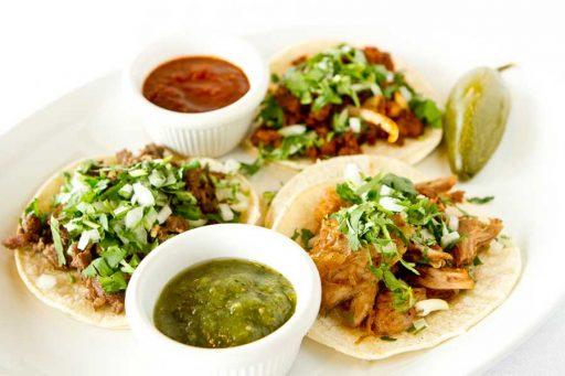 Receta-de-salsa-verde-para-tacos-de-barbacoa