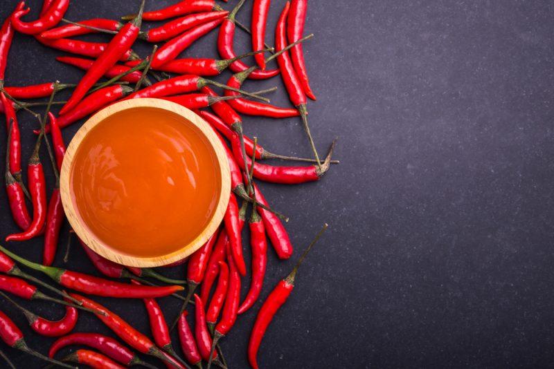 cocinar-salsa-roja-para-tacos