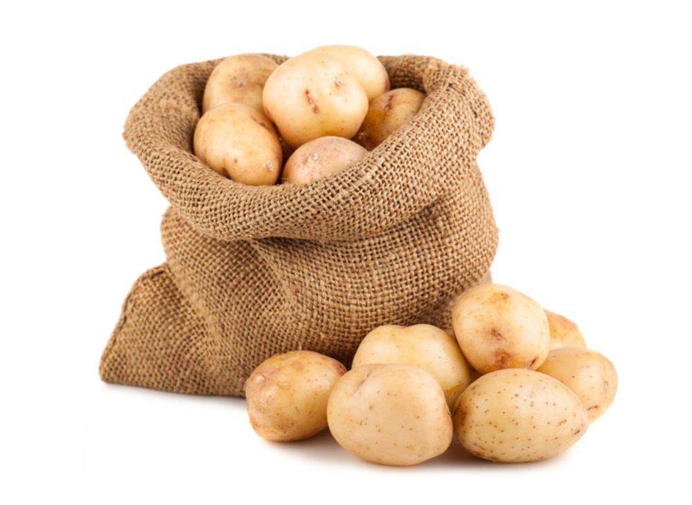 patatas para pelar-herrumbre-barbacoa