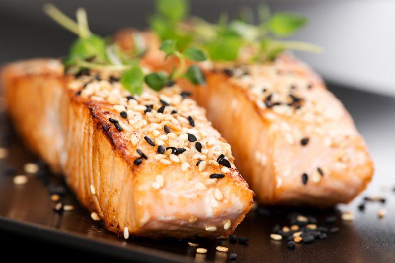 preparacion-de-salmon-a-la-parrilla