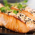receta-de-salmon-a-la-parrilla