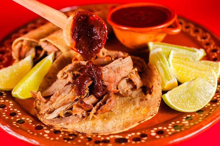 receta-de-salsa-borracha-para-barbacoas