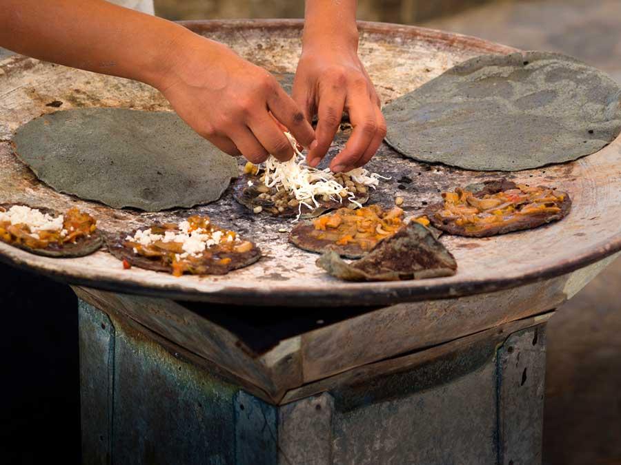 salsa-borracha-para-tacos-al-carbon
