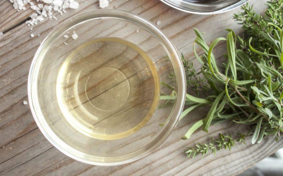 barbacoa-vinagre-blanco-limpio-oxidado