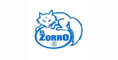 barbacoa-imex-el-zorro
