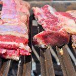 cantidad-de-carne-comprar-por-persona-para-una-barbacoa