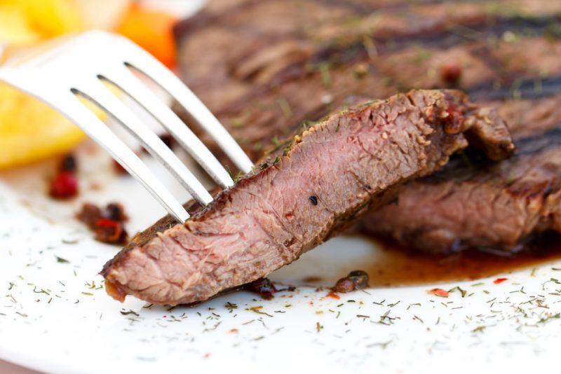 carne-bien-hecha