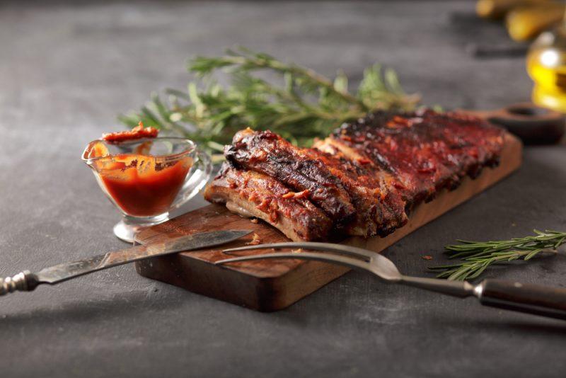 carne-muy-hecha