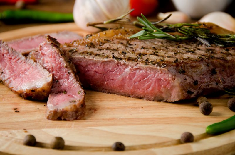 carne-poco-hecha
