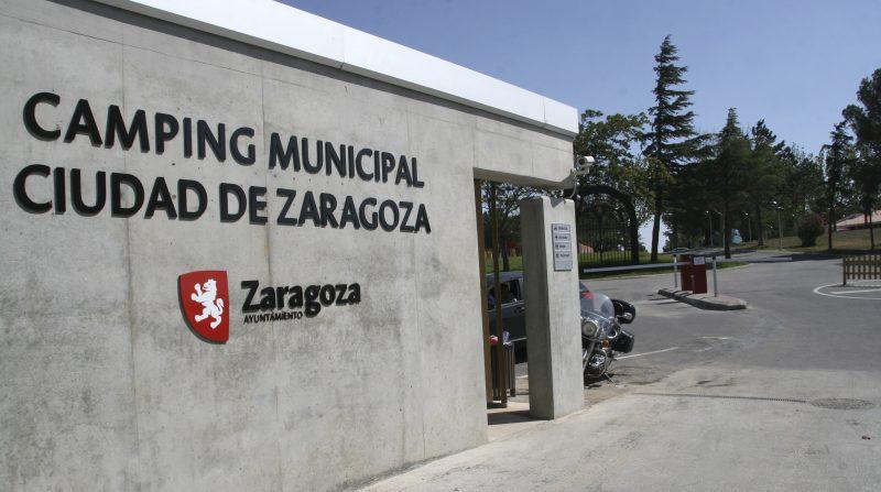 Camping-municipal-de-la-ciudad-de-Zaragoza