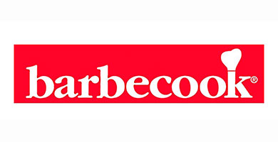 barbacoa barbecook