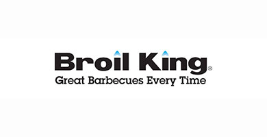 barbacoa broil king
