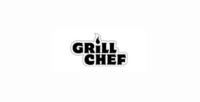 barbacoas grill chef