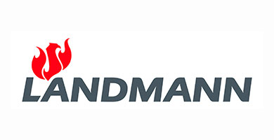 barbacoa landmann